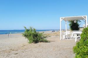 Ferienwohnung Sizilien Casa Girasole I