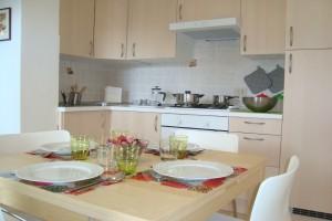Ferienwohnung Sizilien Casa al mare Tonnarella A