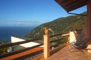 Ferienwohnung Sizilien Mandorlo