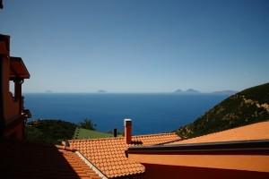 Ferienwohnung Sizilien Melograno
