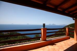 Ferienwohnung Sizilien Ciliegio