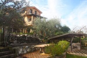 Ferienwohnung Sizilien Cedro