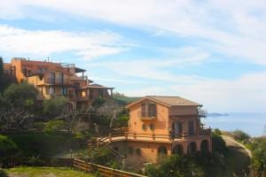 Ferienwohnung Sizilien Limone