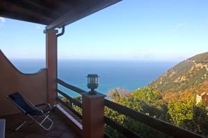 Ferienwohnung Sizilien Mandarino