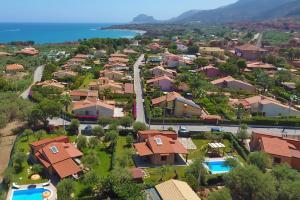 Villa Jancaliva nur 4 km von Cefalù entfernt