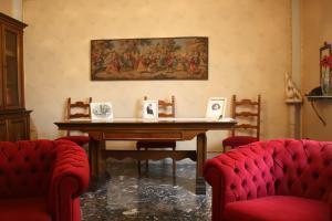 Ferienwohnung Sizilien Casa Nonnaviva