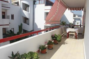 Ferienwohnung Sizilien Casa Zoe
