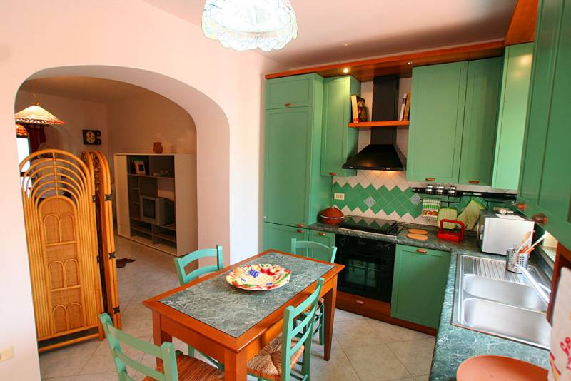 ferienhaus casa campo al mare urlaub in sizilien. Black Bedroom Furniture Sets. Home Design Ideas