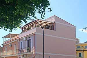 B&B Casa Levante